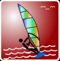 帆船委員會