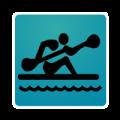 獨木舟委員會